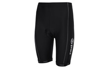 RCP Men Pro Short Coolmax